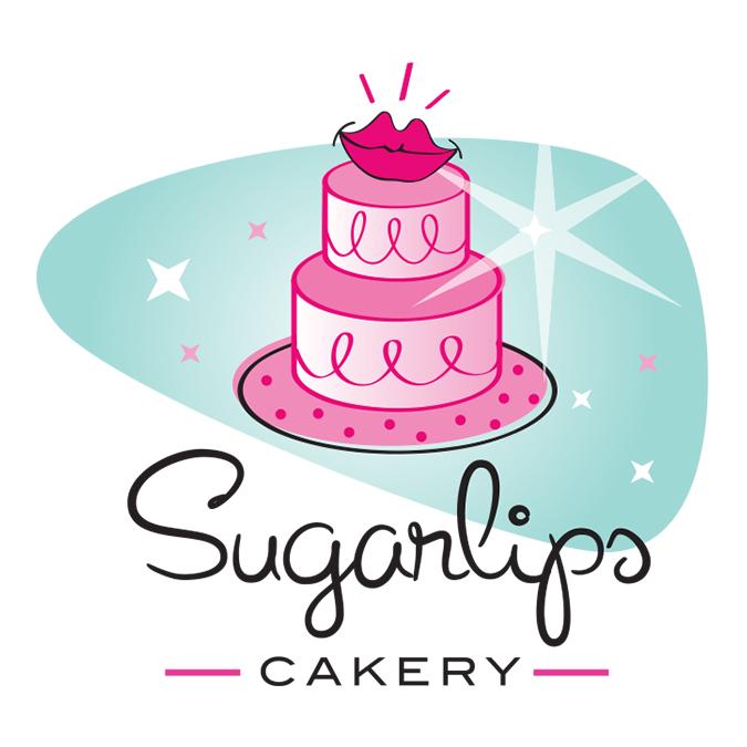 Sugarlips-Square.jpg