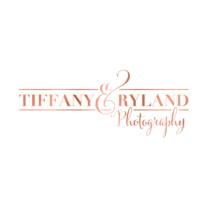 TiffanyRyland-Square.jpg
