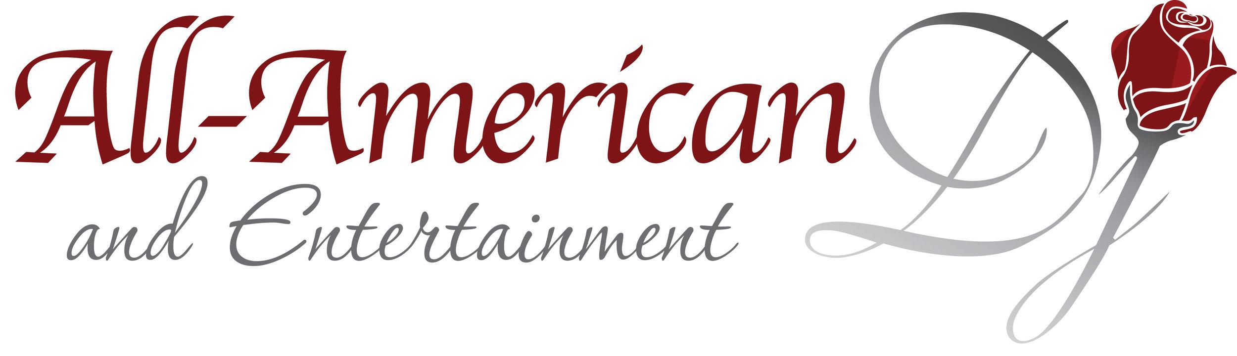 All American DJ.jpg