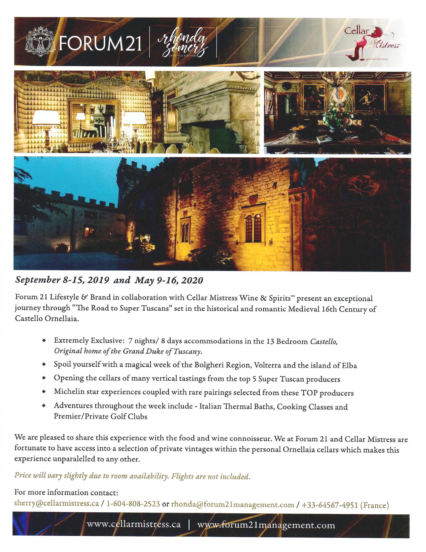 CMWS & Forum 21 Tuscany Event Promo.jpg