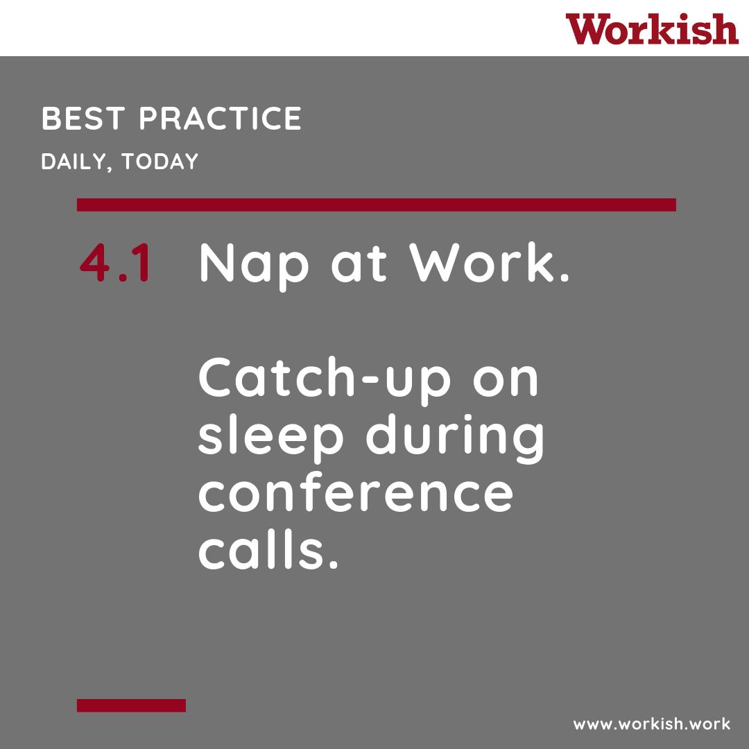 Workish_Nap at Work.png