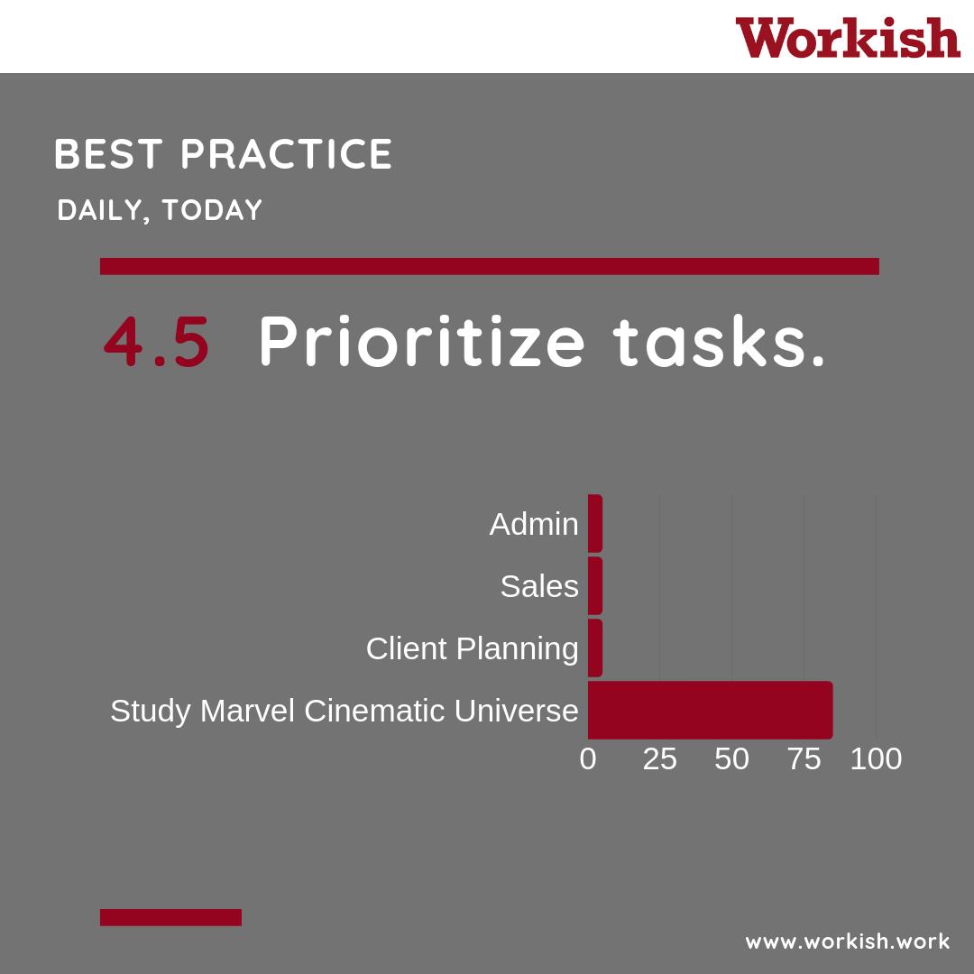 Workish_Prioritize Tasks.png