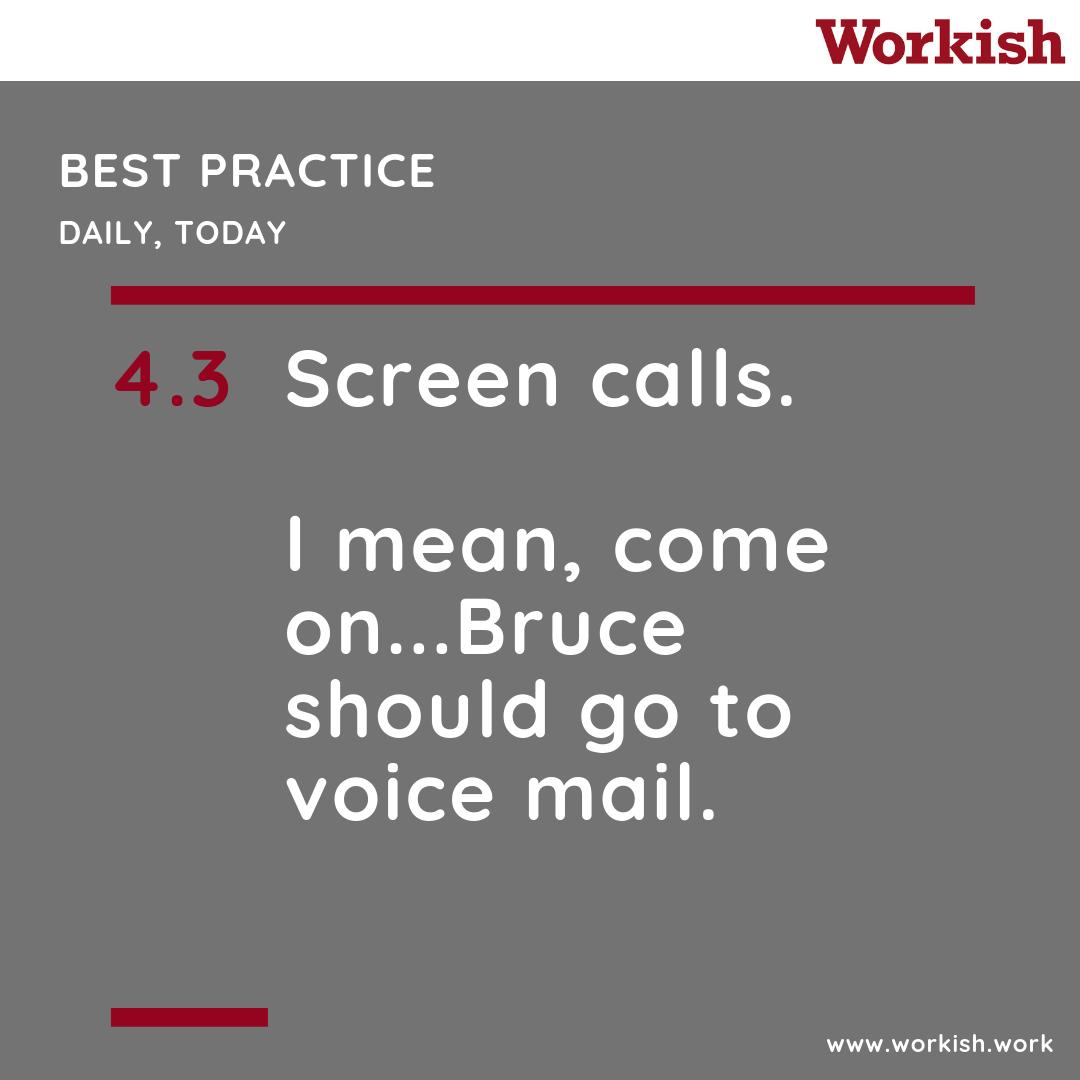 Workish_Screen calls.png