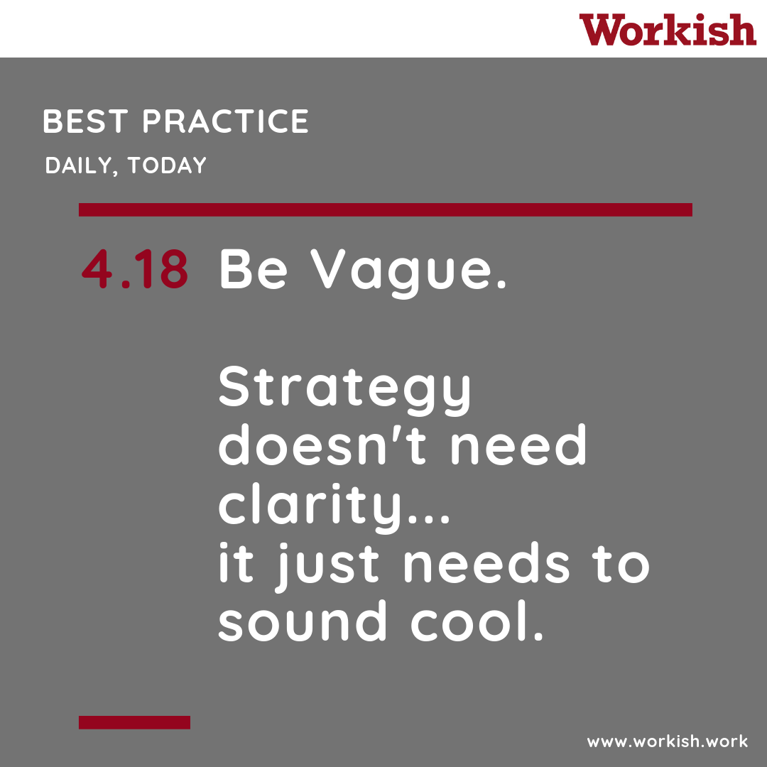 Be Vague.png