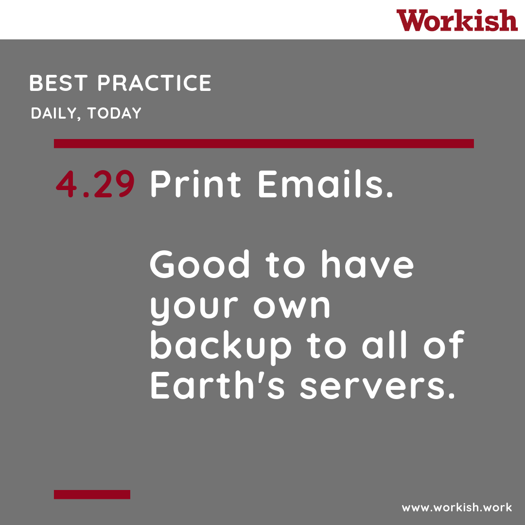 Print emails.png