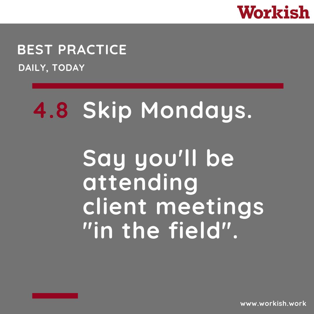 Skip Mondays.png