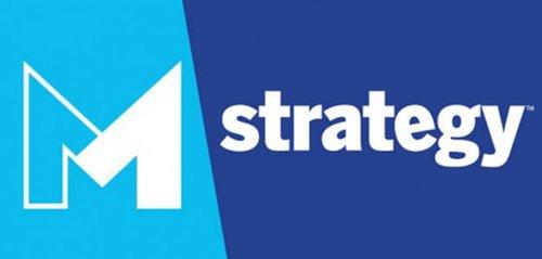 marketingStrategy21-622x297.jpg