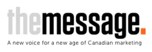 Message logo.png