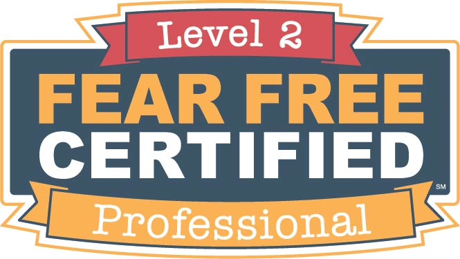 Fear-Free-Level2-Logo-On-White.jpg