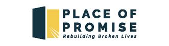 mobile-logo-2.png
