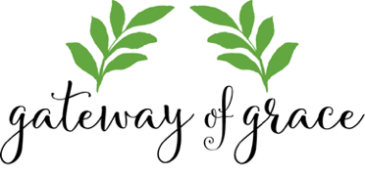 Gateway_Grace_refugee.jpg