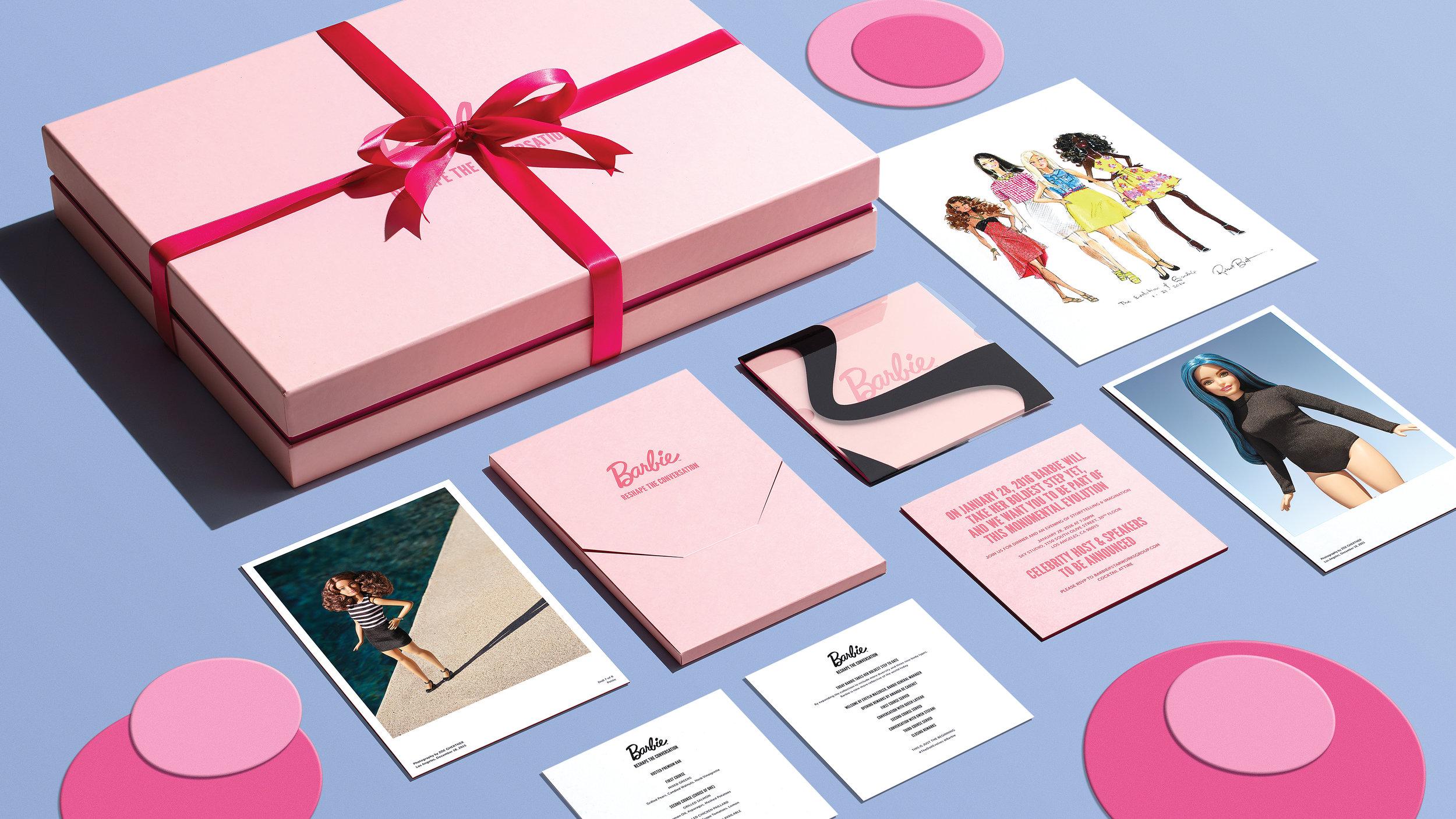 MRB_Web_Barbie_0005_6.jpg