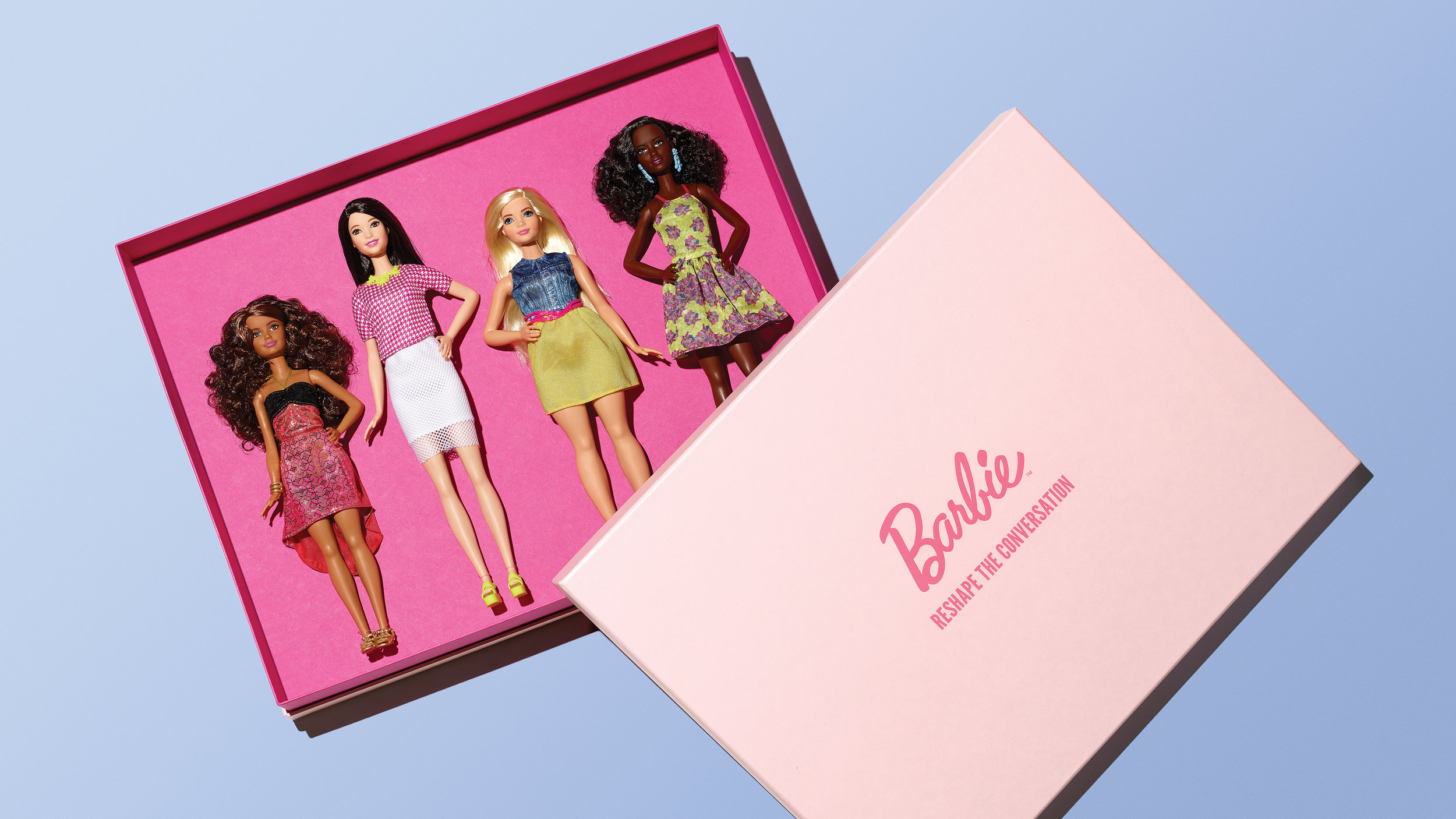 MRB_Web_Barbie_0009_10.jpg