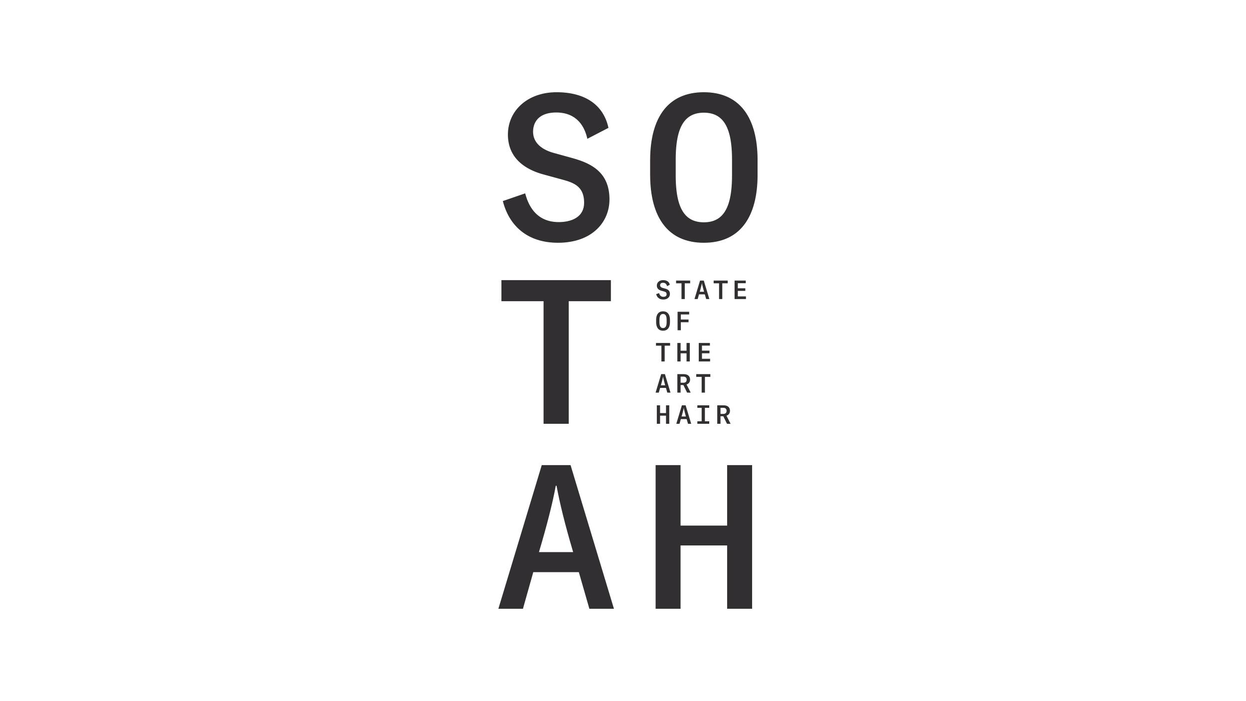 MRB_Web_SOTAH_02A.jpg