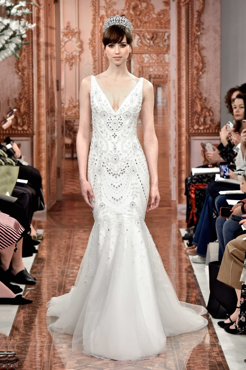 theia-wedding-dresses.jpg