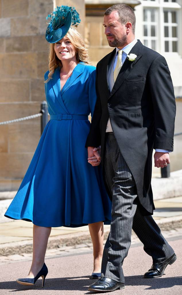rs_634x1024-180519084105-634-autumn-Phillips-royal-wedding.jpg
