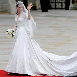 Princess Kate Wedding Dress.Bridal Takeover Bride By Aster Unique Dorking Bridal Shop