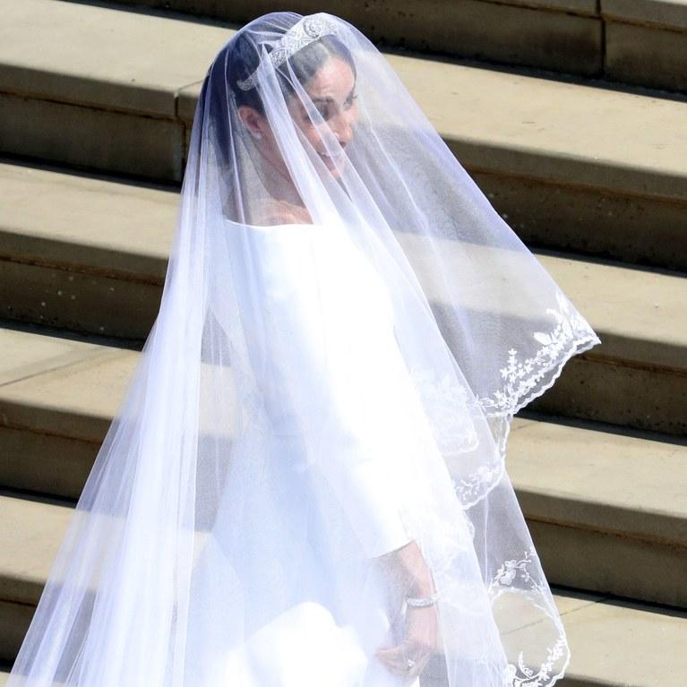 Photo Source - Brides.com