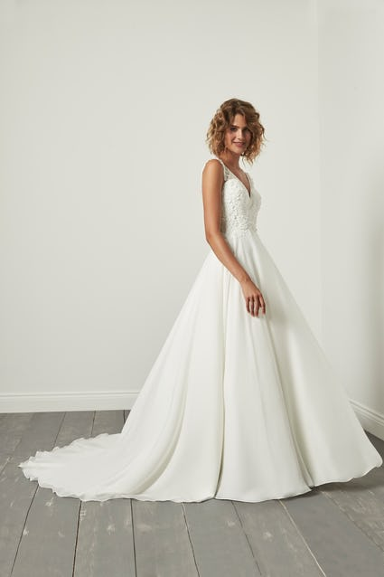 2019_phil_collins_bridal_pc8908-001.jpg