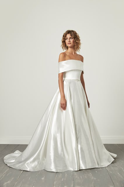 2019_phil_collins_bridal_pc8916-001.jpg