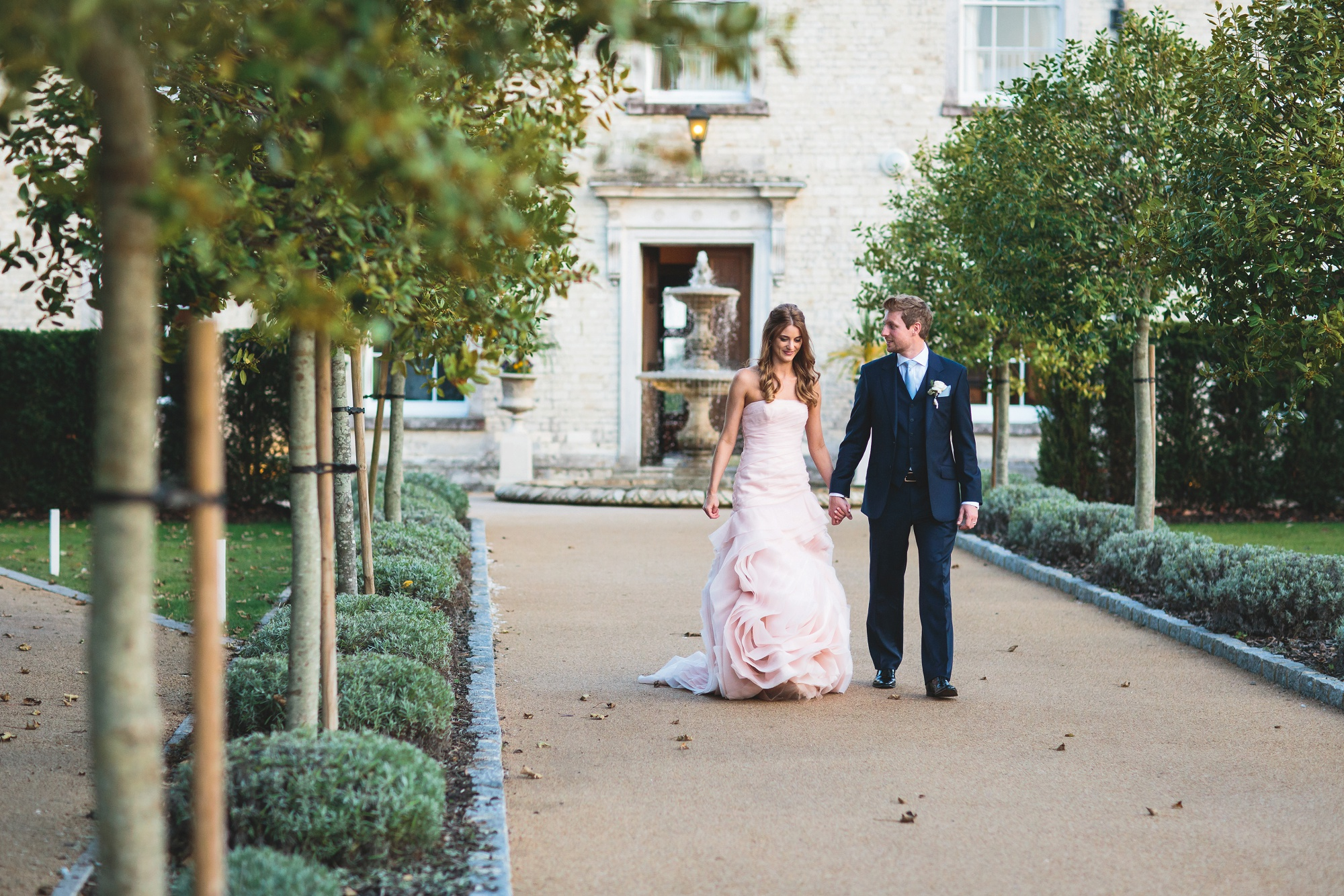 Image by Real Simple Wedding Photography
