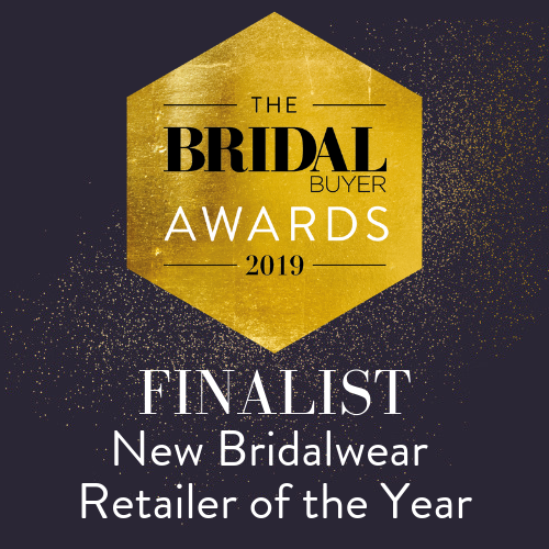 Bridal Buyer Finalist.png