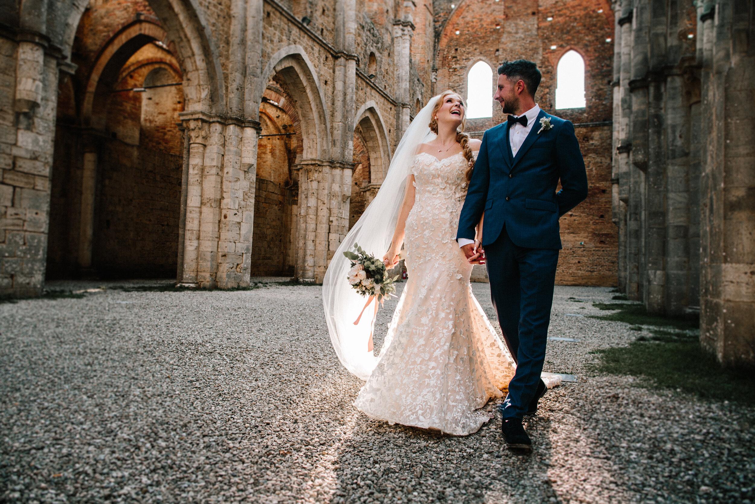 Gemma & Chris San Galgano Wedding in Tuscany by Fresh Shoot Studios -27.jpg