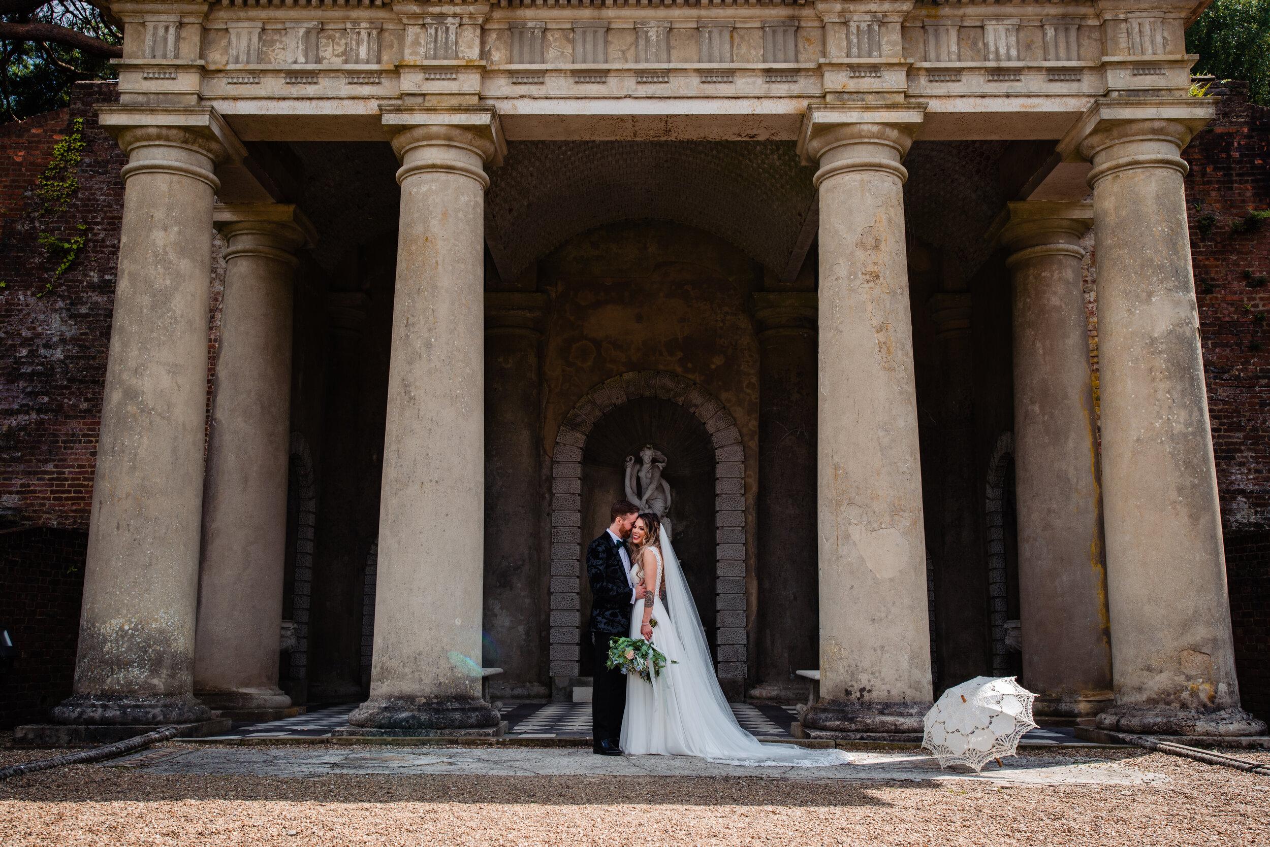 Wedding (492 of 774).jpg