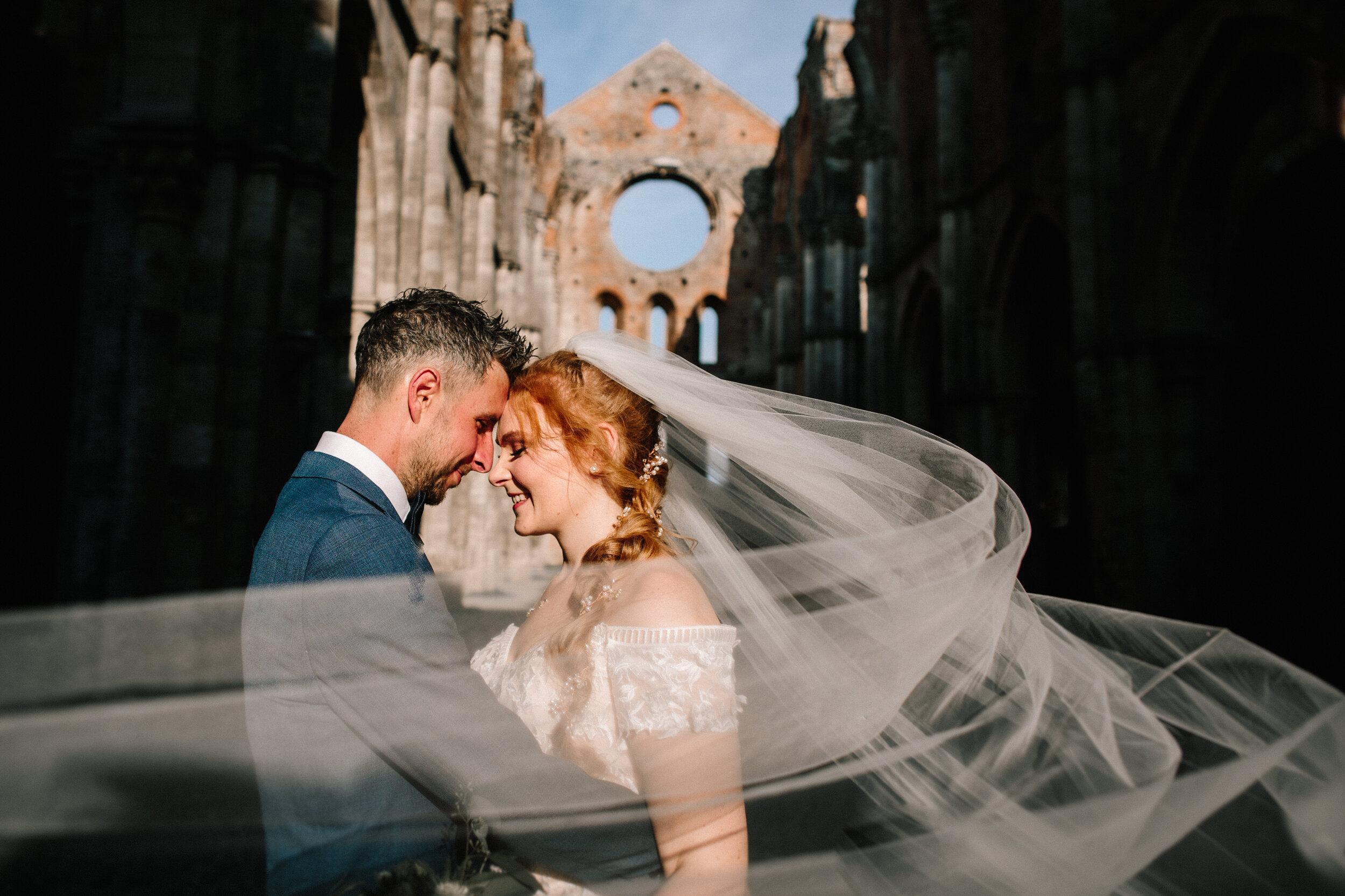 Gemma & Chris San Galgano Wedding in Tuscany by Fresh Shoot Studios -31.jpg