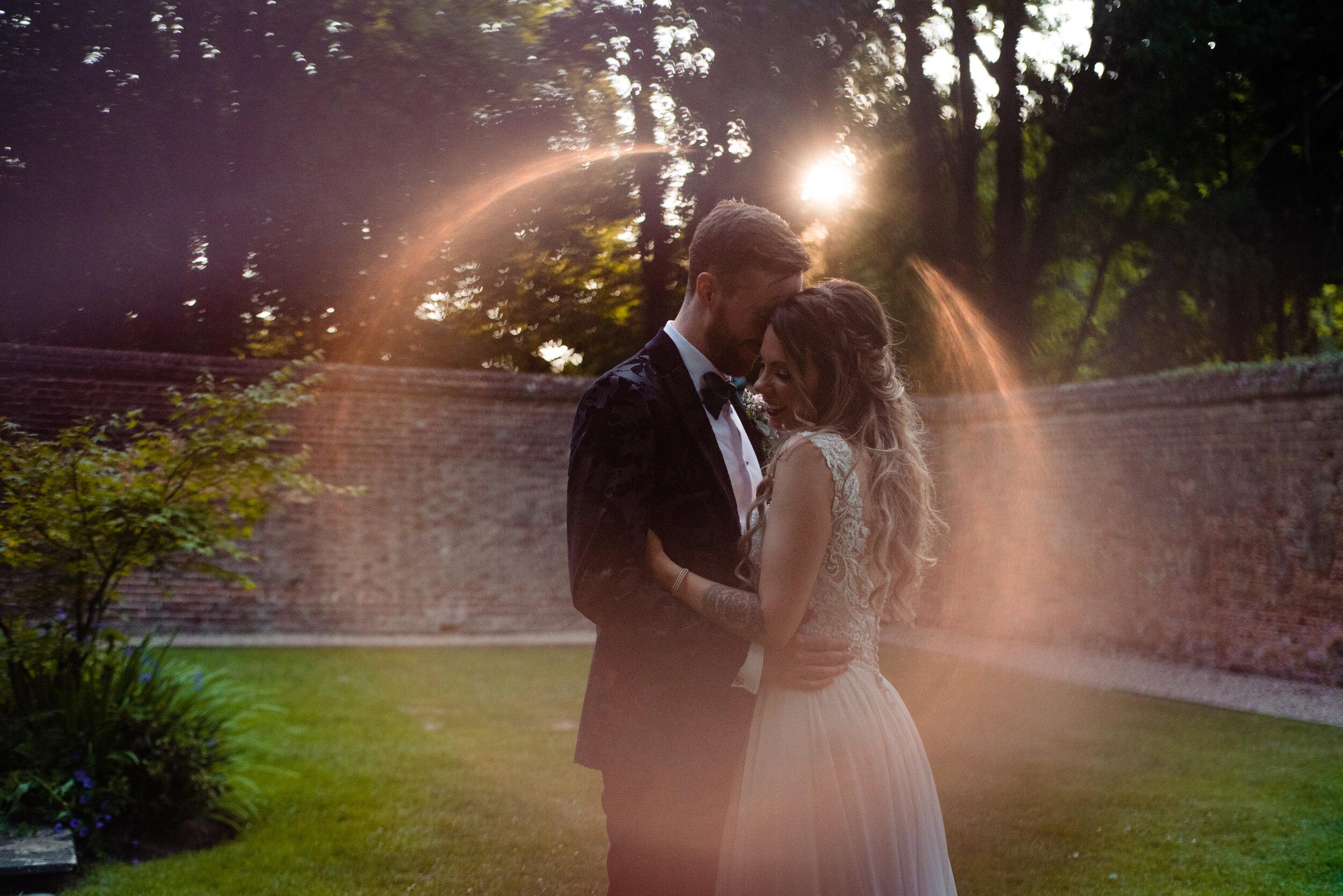 Wedding (741 of 774).jpg