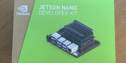 jetson-nano-sdk-feat-500x250.jpg