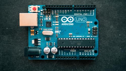 arduino-image-500.jpg