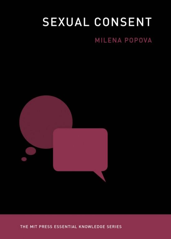 Milena Popova - Referenced episode 15, fanfiction