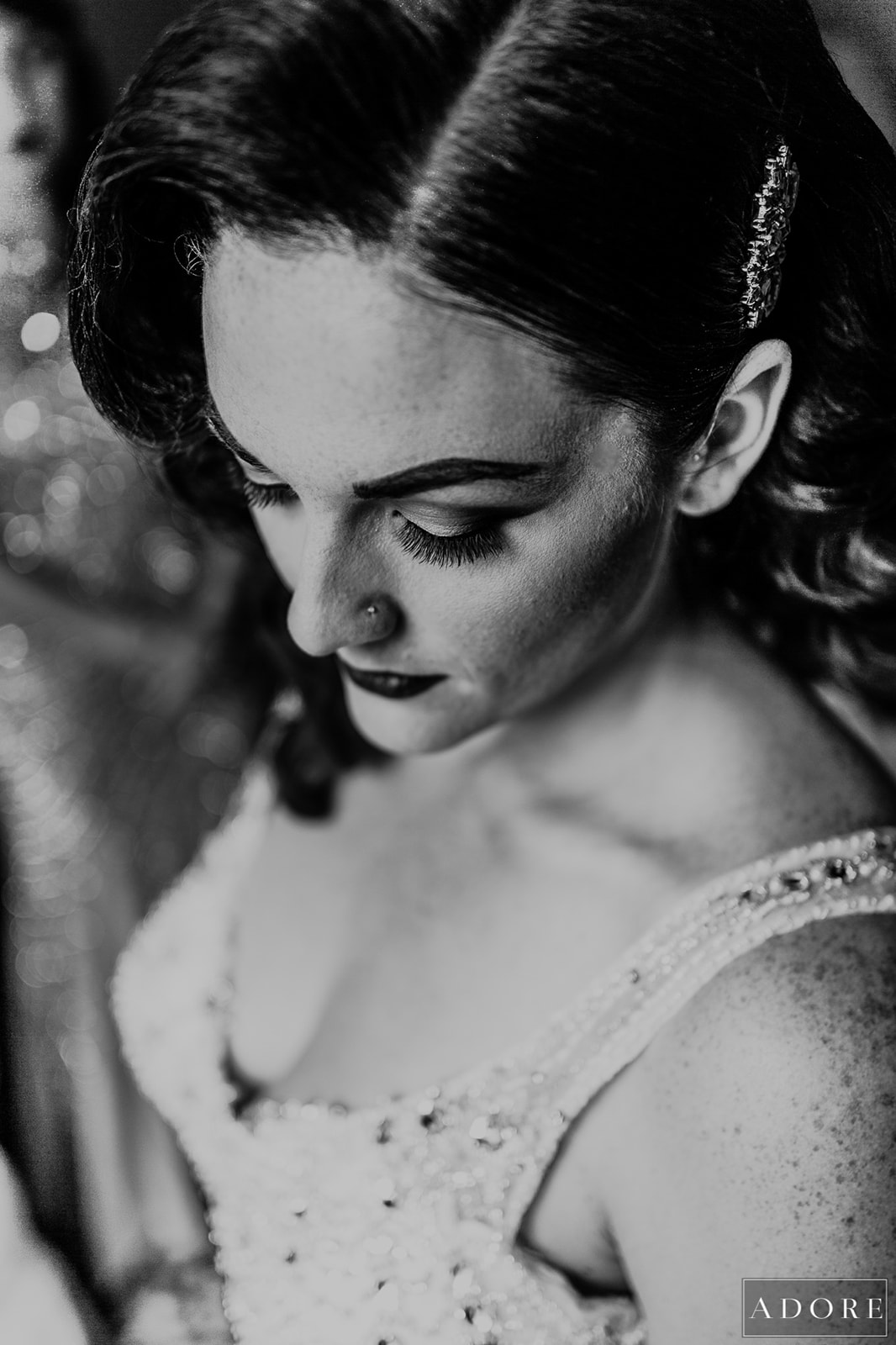 Adore Wedding Photography-19308.jpg