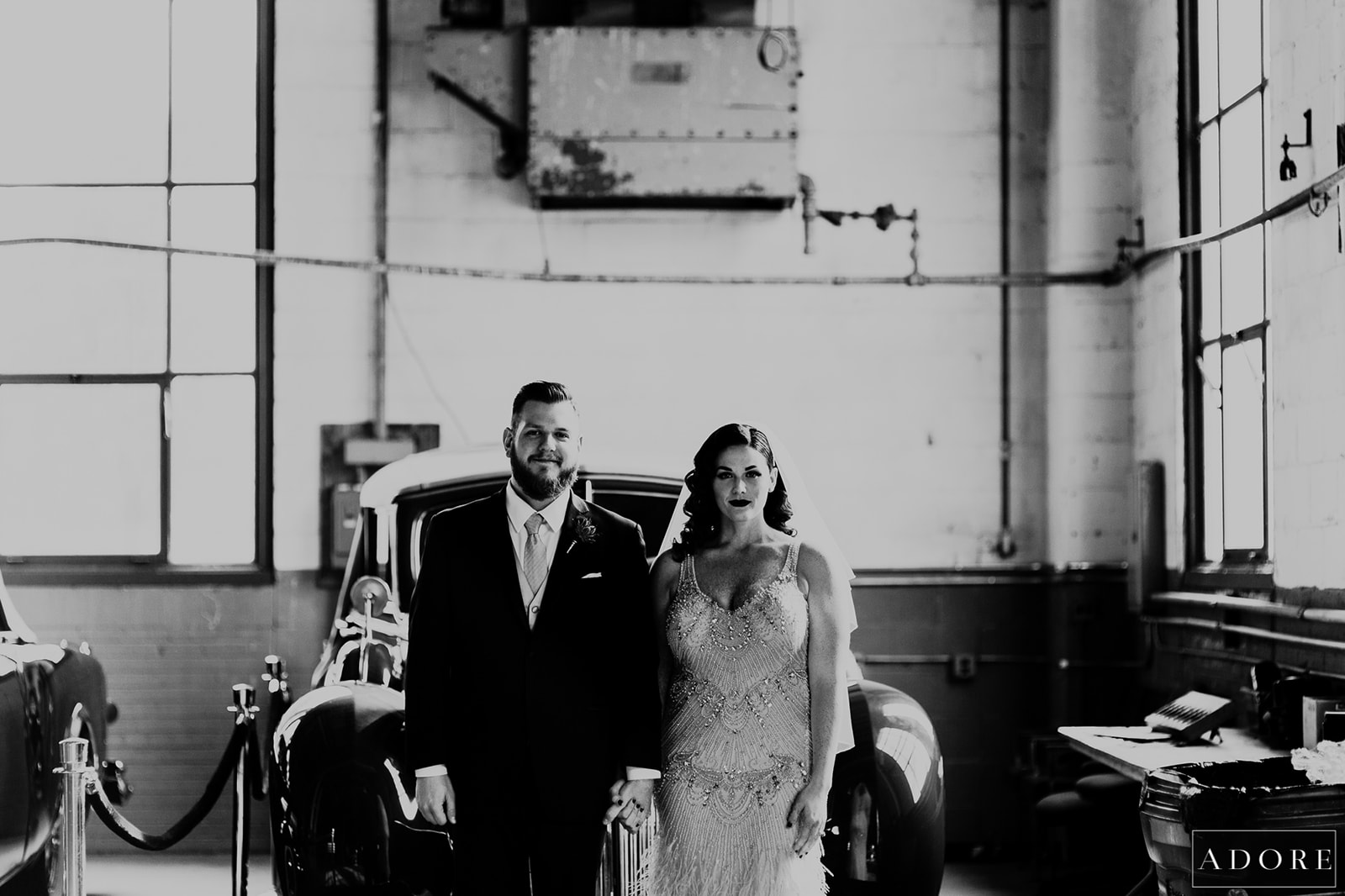 Adore Wedding Photography-19738.jpg