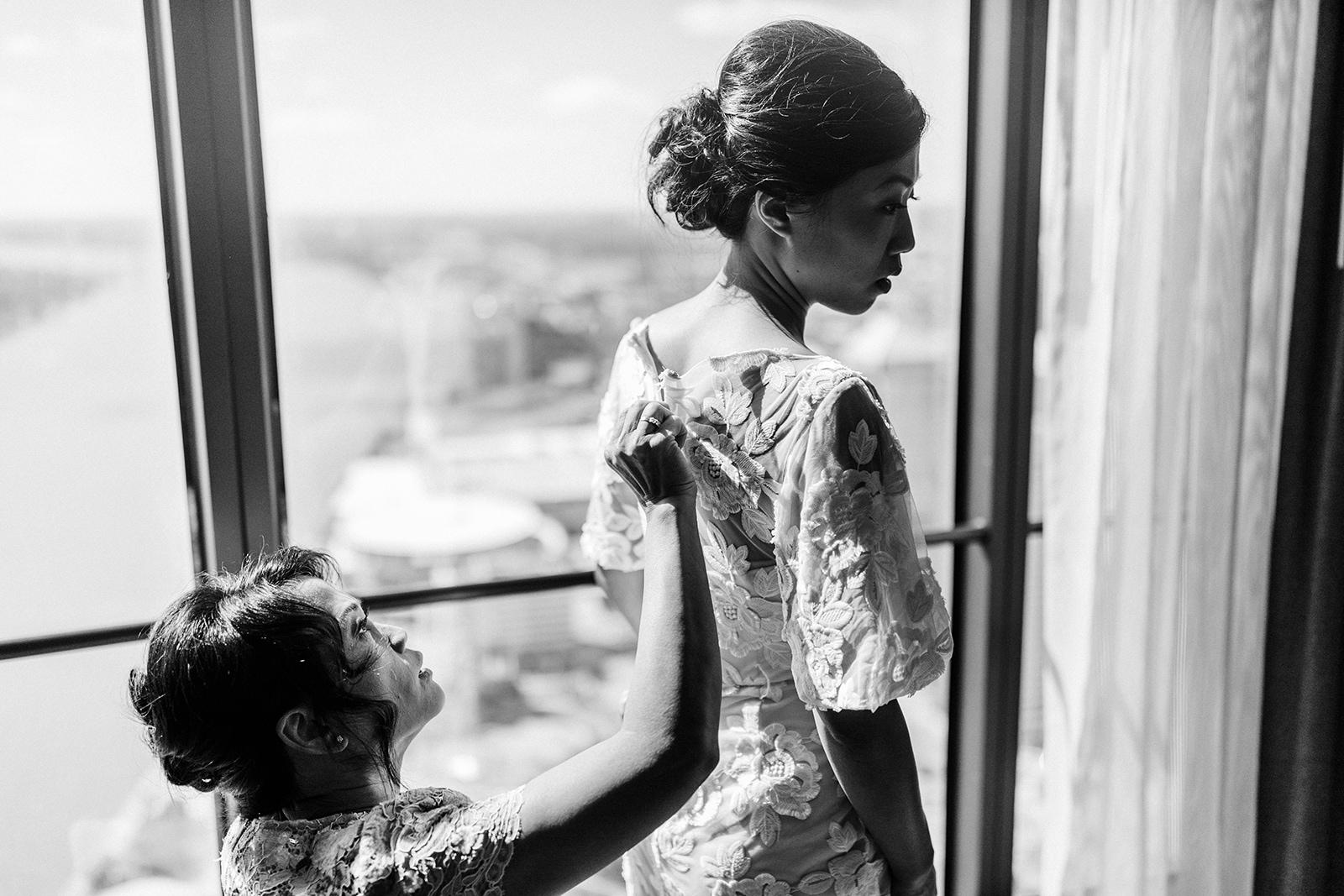 Tana Helene Photography