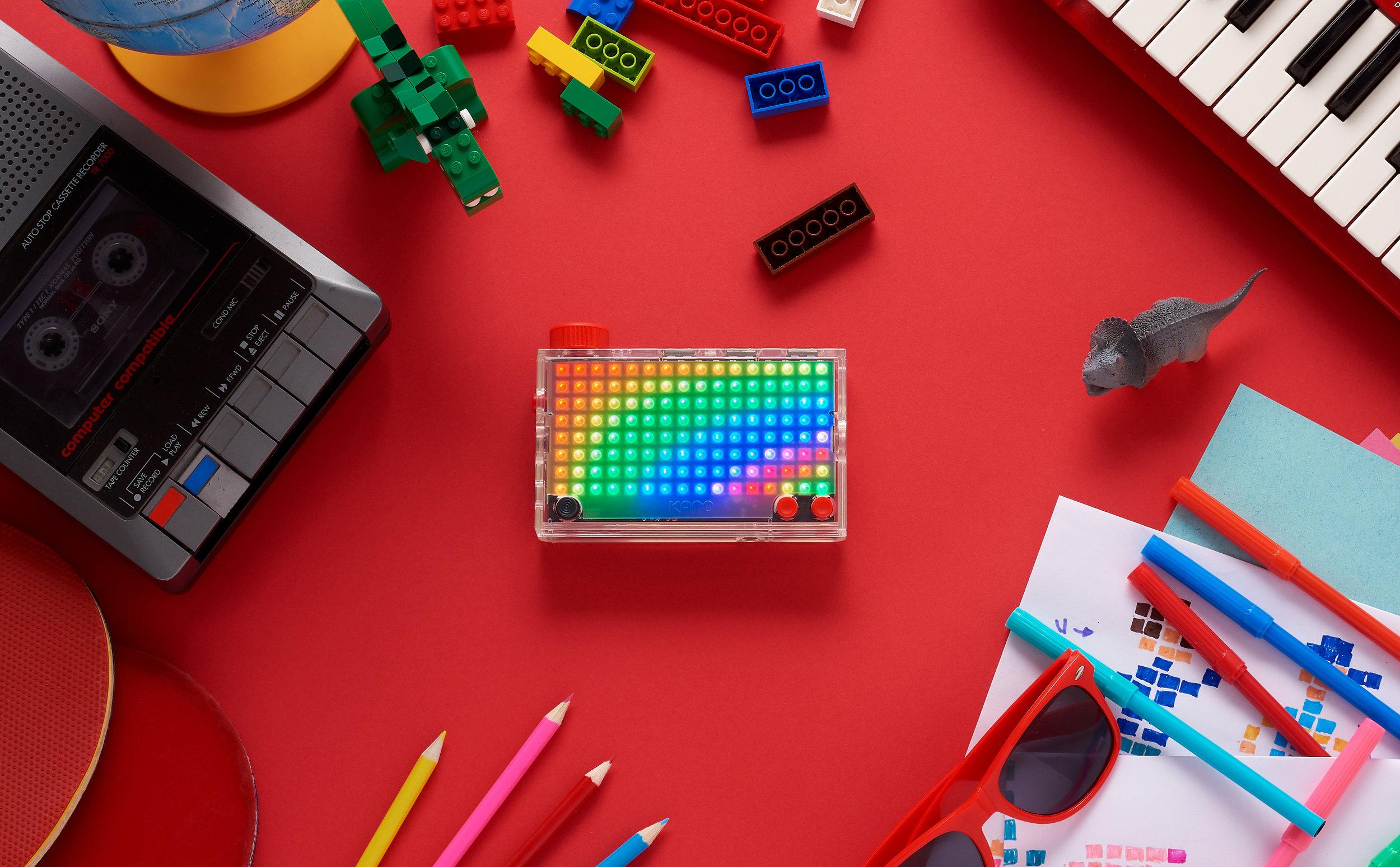 Flat_Red_Rainbow_Bright_RGB.jpg