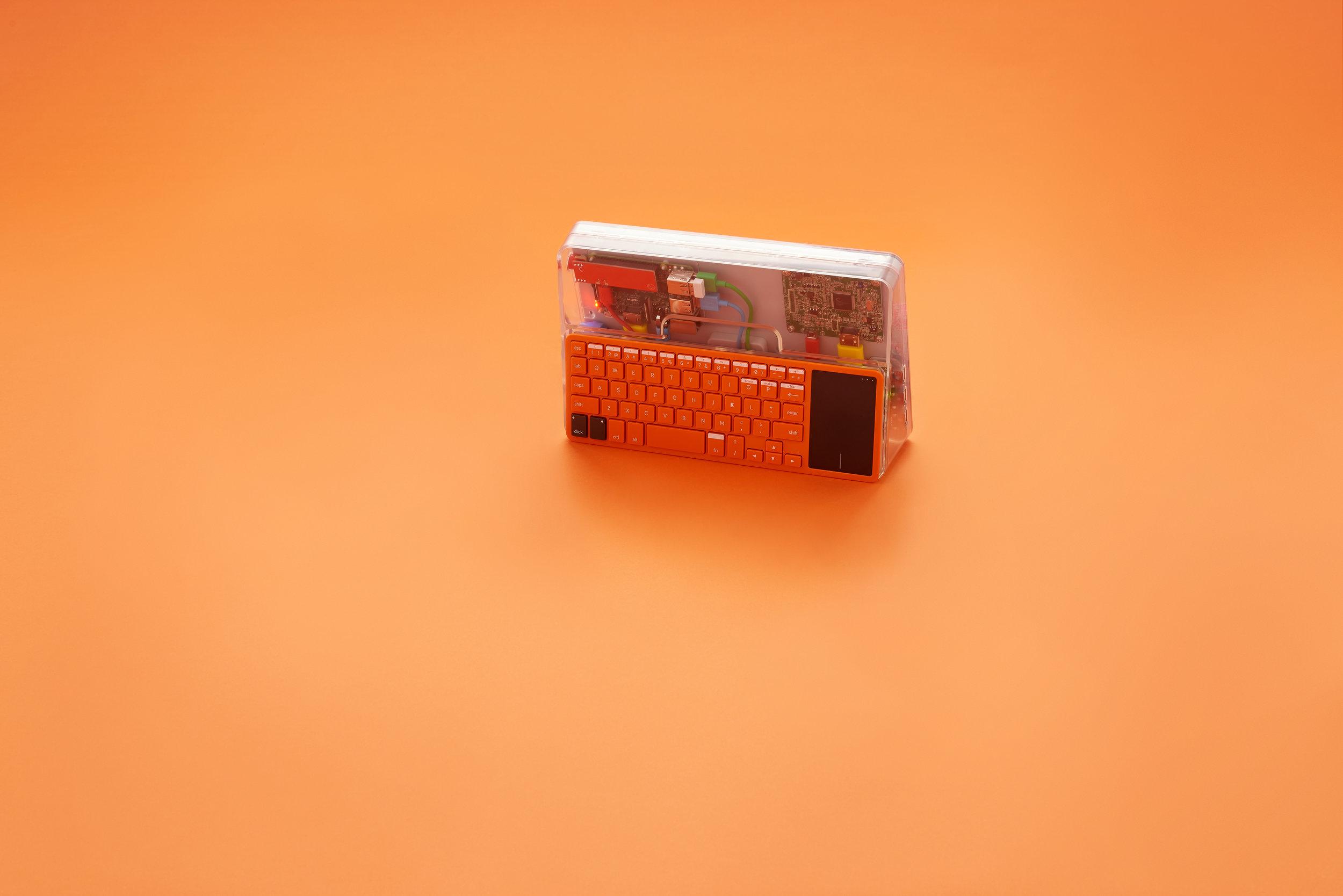 CKC_Upright_Back keyboard in_RGB_sRGB_CLEAN.jpg