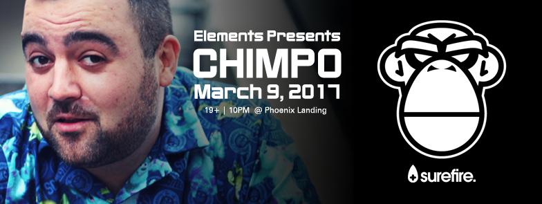 chimpo-banner