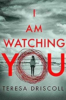 I am watching you.jpg