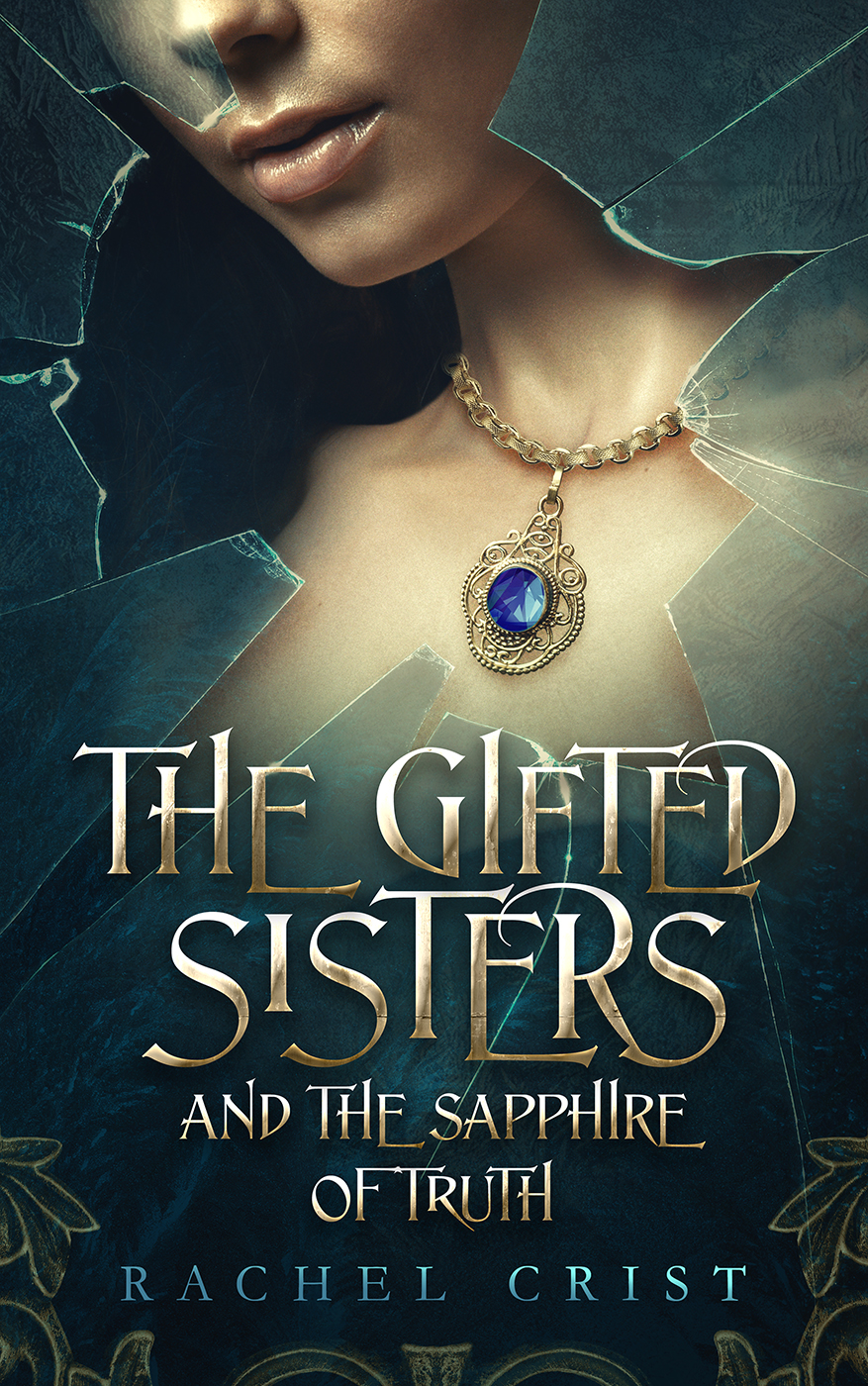 Book Two Cover.jpg