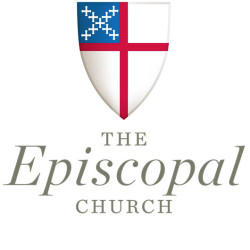 The Episcopal Church in the United States