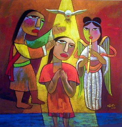 the-Baptism-of-Jesus.jpg