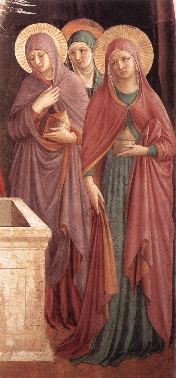 Benozzo_Gozzoli_-_Women_at_the_Tomb_(detail)_-_WGA10210.jpg