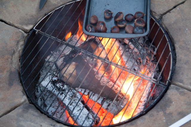 roasting chestnuts.jpeg