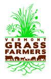VTGrassFarmers-Logo-Color.jpg