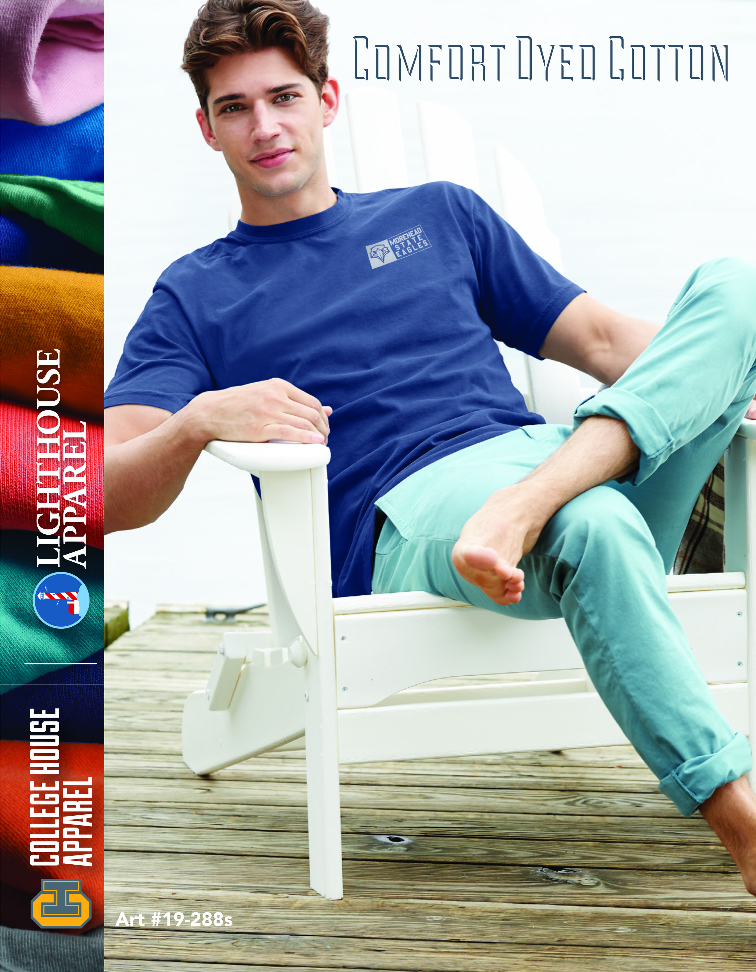 GARMENT DYED PROGRAM CATALOG-COVER.jpg