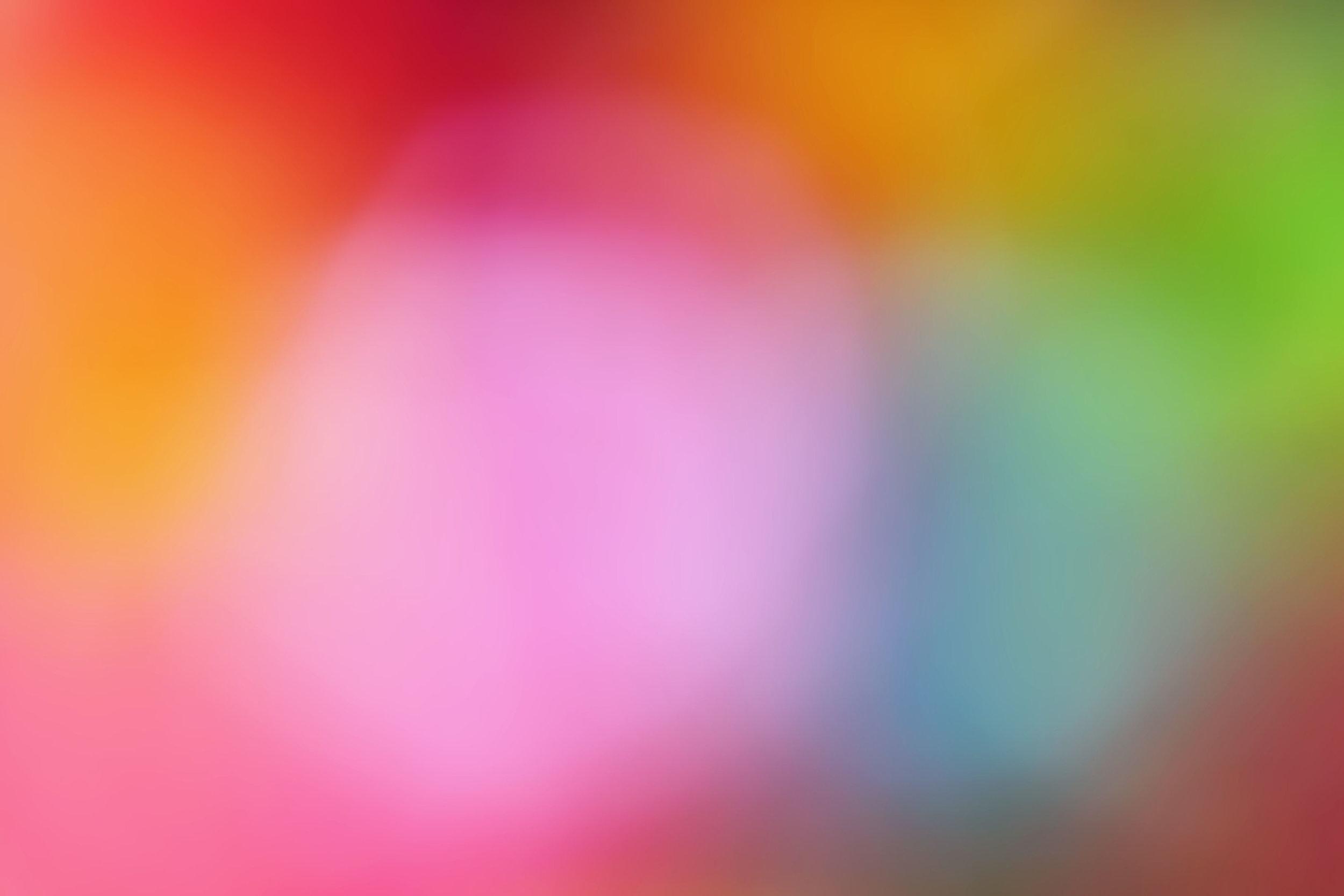 Rainbow_Pentanalogie Michelle Haymoz