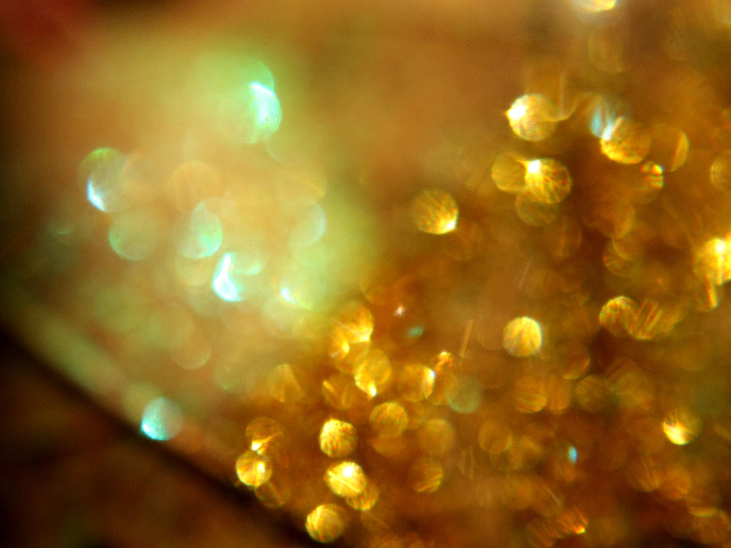 YellowDiamond_Pentanalogie Michelle Haymoz