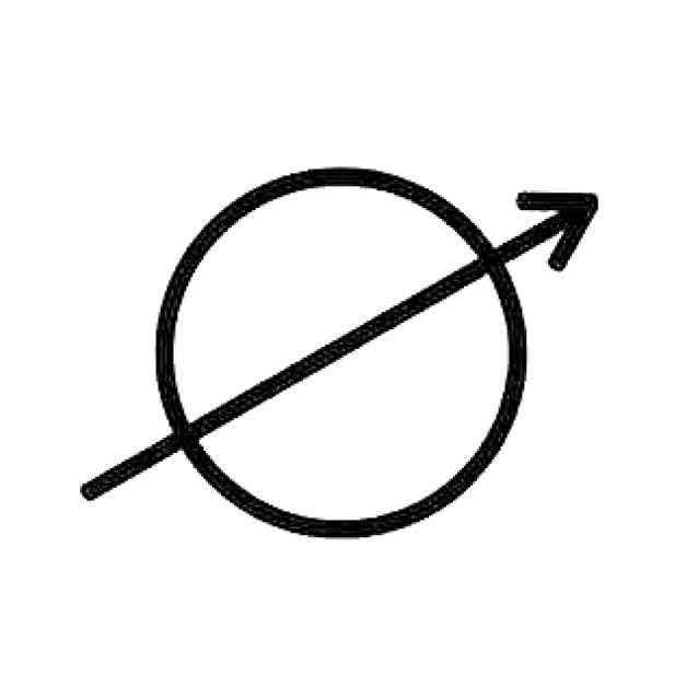 TALG   Das Entgiftungs- und Entstörungssymbol für Lebensmittel, Medikamente, Reinigungsmittel, Kosmetikprodukte etc.   Die Synthese dieser freien Energien bewerkstelligt eine Optimierung der Molekularstruktur einer Ware, die sich nach den bestehenden Naturgesetzen orientiert. Durch die Anwendung von TALG enthalten die Produkte keinerlei gesundheitsbelastende Stoffe mehr, sind frei von Codierungen, hochwertig in der Lebensenergie und halten sich lange frisch.  Ich habe selbst schon die Erfahrung gemacht, dass z.B. ein Glas Wein nach der Behandlung mit TALG viel weicher und mundiger ist.